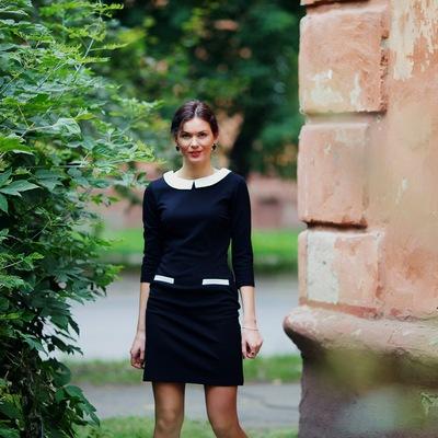 Мария Шевелёва, 27 сентября 1993, Ростов-на-Дону, id85221114