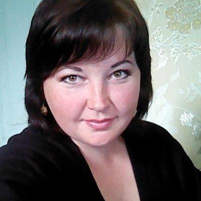 Екатерина Ющенко, 13 августа 1980, Лохвица, id169855300