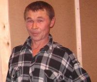 Анатолий Гареев, 15 апреля , Абакан, id130511537