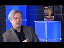 Немецкий эксперт о Новом мировом порядке (2013) (теги: 100500 камеди прикол трейлер кино клип квн молодежка игра престолов симпсоны южный парк 95 квартал уральские пель�