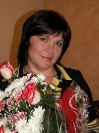 Наталья Землянская, 2 декабря , Саратов, id16736777