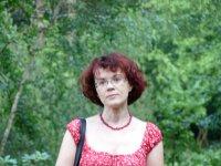Оксана Дмитренко, 4 января 1965, Волгоград, id48163939