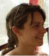 Ольга Фатьянова, 12 июля 1978, Запорожье, id65445365