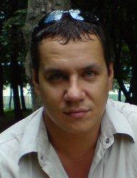 Петр Державин, Москва, id80417188