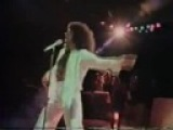 GINO VANELLI (Live) - Brother To Brother