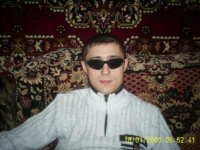 Дмитрий Лукащук, 20 июля , Киев, id95665297