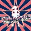Flash Stars Cheerleaders