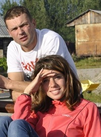Ирина Атаманчук, 24 июля , Ногинск, id17533130
