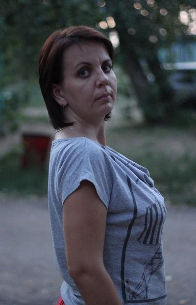 Ольга Иванова, 7 июля , Волгоград, id18245201
