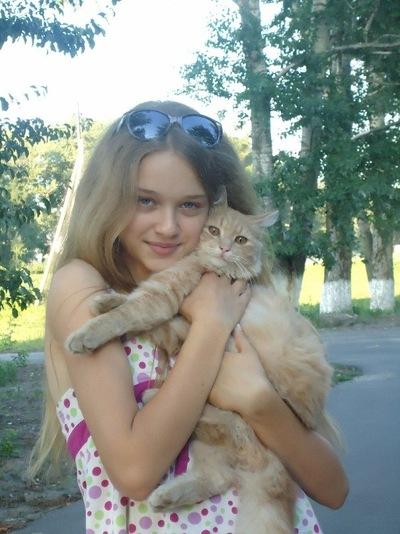 Ирина Ишкова, 18 июля , Ростов-на-Дону, id154301285