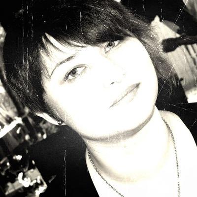 Ольга Зубакова, 8 марта 1988, Санкт-Петербург, id3103533