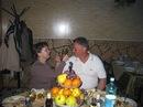 Галина Чаликова (Мищенко), Зеленокумск - фото №3
