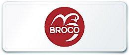 BroCo