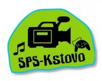 Sps Kstovo, 9 ноября 1989, Кстово, id50373369