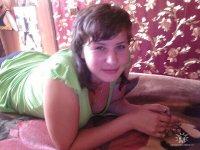 Катринка Пудеева, 1 апреля , Пенза, id57047921
