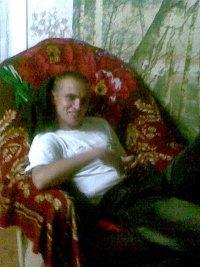 Алексей Качкин, 2 октября , Иркутск, id58466255