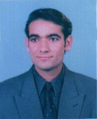 Asim Ramzan - a_58031708