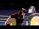 Совершенный Человек-Паук 2 сезон 20 серия  Великий Человек-Паук 2 сезон 20 серия  Ultimate Spider-Man 2x20 [HD] Промо Promo Trailer