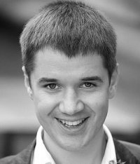 Сергей Невзоров, 1 февраля , Екатеринбург, id66877232