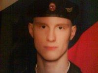 Игорёк Новиков, 23 мая 1988, Елец, id71855413