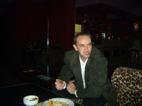 Николай Римша, 24 ноября 1994, Новополоцк, id82458147