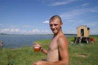 Андрей Чеканов, id94024371
