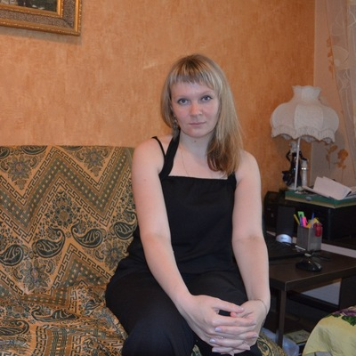 Ирина Гришина, 4 августа , Тернополь, id68981231