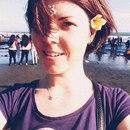 Олеся Боярская фото #24