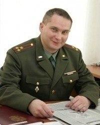 Владимир Военком, 21 августа , Москва, id223371613
