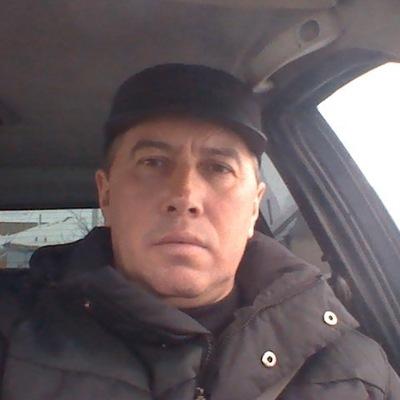 Ильмир Ахтямов, 22 марта 1961, Киев, id219282801