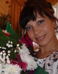 Ляйсан Абдуллина, 27 августа , Туймазы, id104352265