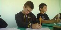 Макс Шиленко, 13 мая , Волгоград, id117692010