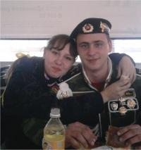 Александр Вязовой, 23 апреля , Екатеринбург, id124254060
