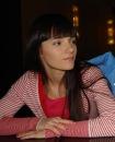 Фото Екатерины Андреевны №4