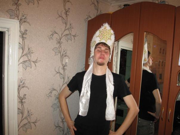 http://cs942.vkontakte.ru/u21546095/125082976/x_037746a7.jpg