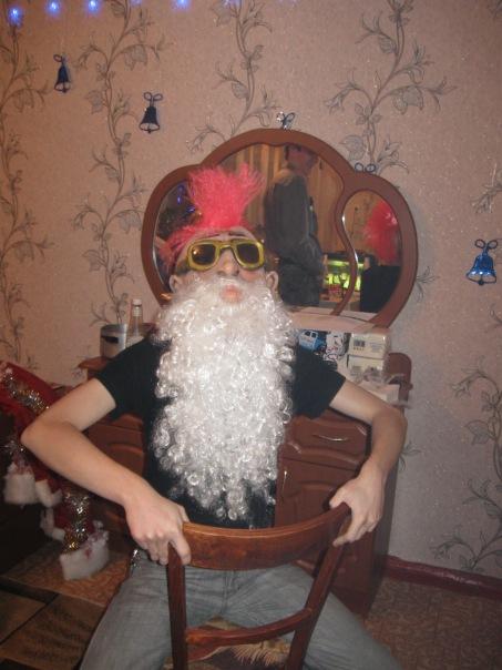 http://cs942.vkontakte.ru/u21546095/125082976/x_9f913ec9.jpg