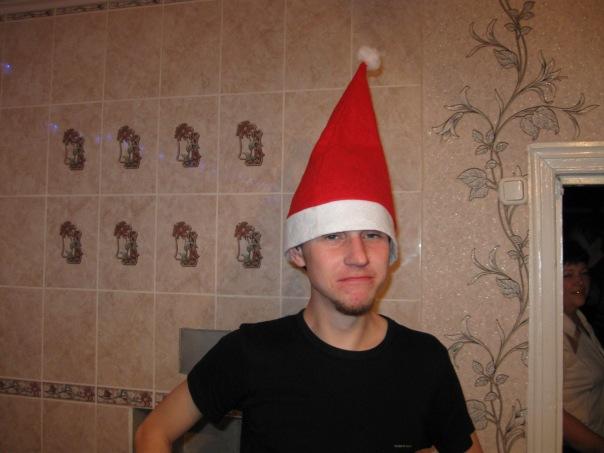 http://cs942.vkontakte.ru/u21546095/125082976/x_f63eaf28.jpg
