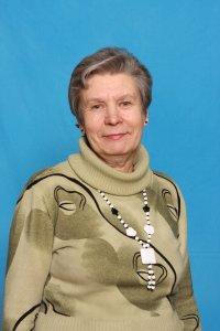 Нина Иванова, 1 сентября 1985, Санкт-Петербург, id29628752