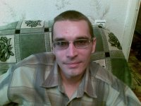 Сургей Рутковский, 2 июня 1995, Мариуполь, id54713906