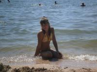 Анна Щербакова, 15 июня , Звенигород, id67581314