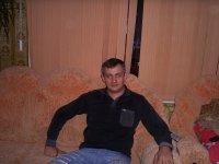 Паша Сильченко, 2 июля 1991, Мытищи, id74104351