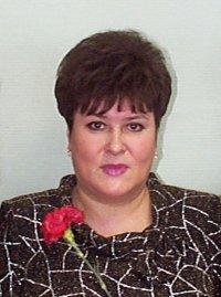 Анна Фалькова, Печора, id82272402