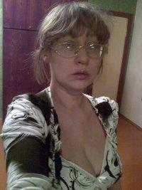 Любовь Тюряпина, 22 сентября , Ульяновск, id82757110