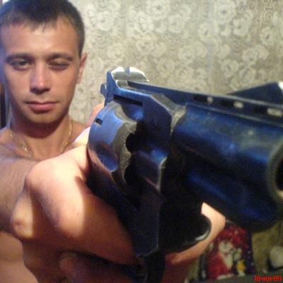 Ян Гармаш, 11 декабря , Харьков, id58496589