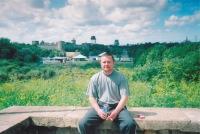 Сергей Митяев, 16 июля 1995, Пыталово, id101283701