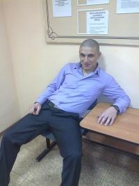 Радик Имамиев, 26 ноября 1992, Казань, id118832075