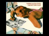 Hatfield and the North - The Rotters' Club full album