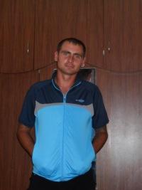 Константин Кондратьев, 5 марта , Кулунда, id150067076