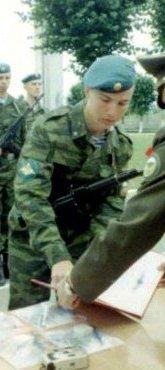 Жека ****, 23 марта 1990, Волгоград, id19787209