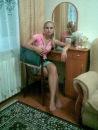 Виктория Владимировна из города